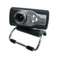 Web-камерыFlyper FW98