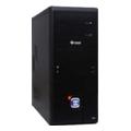 Настольные компьютерыGRAND Grand Limited C236