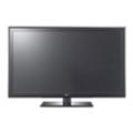 ТелевизорыLG 47LK950