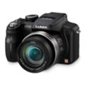 Цифровые фотоаппаратыPanasonic Lumix DMC-FZ45