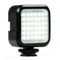 Вспышки и LED-осветители для камерPowerPlant LED 5006