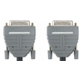 Кабели HDMI, DVI, VGABandridge BCL1402