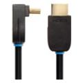 Кабели HDMI, DVI, VGATECHLINK 710492