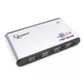 USB-хабы и концентраторыGembird UHB-C247