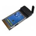 Модемы 3G, GSM, CDMAZTE MY39