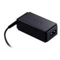Sony VGP-AC10V2
