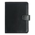 Чехлы и защитные пленки для планшетовKorka Classical для Kindle Fire 7 Black (Akf-Clas-slc-bk)