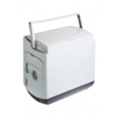 АвтохолодильникиVitol CB-25
