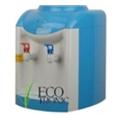 Ecotronic K1-TE Blue