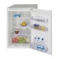 ХолодильникиInterline IFR 159 C W SA