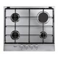 Кухонные плиты и варочные поверхностиWhirlpool AKR 360 IX