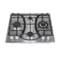 Кухонные плиты и варочные поверхностиFabiano FHG 24-44 GH-T