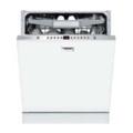 Посудомоечные машиныKuppersbusch IGVS 6509.1