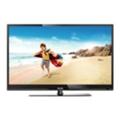 ТелевизорыPhilips 32PFL3807H
