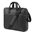 HP Business Nylon Carrying Case (BP848AA)