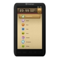 Электронные книги Prestigio Nobile eBook Reader PER3574B