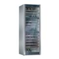 ХолодильникиMiele KWT 4974 SG ed