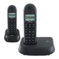 РадиотелефоныRitmix RT-122D