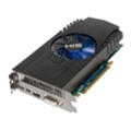 ВидеокартыHIS HD7850 Fan 1 GB H785F1G2M