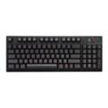 Клавиатуры, мыши, комплектыCooler Master Quick Fire TK SGK-4020-GKCR1 Black-Red USB