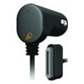 Зарядные устройства для мобильных телефонов и планшетовCygnett CY0345PAAU2