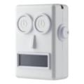 Портативные зарядные устройстваOzaki O!tool T52 High capacity White (OT241WH)