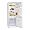 ХолодильникиATLANT ХМ 5013-016