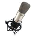 МикрофоныBEHRINGER B2 Pro
