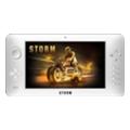 Игровые приставкиSoundtronix Storm