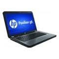 НоутбукиHP Pavilion g6-2160sr (B6X06EA)