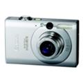 Цифровые фотоаппаратыCanon Digital IXUS 85 IS