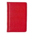 Чехлы и защитные пленки для планшетовForsa F-010 red (WG00000038)