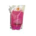 Shell Summer Screenwash Pouch 2л