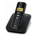 РадиотелефоныGigaset A580