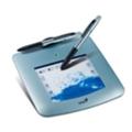 Графические планшетыGenius G-Pen 340