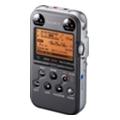 ДиктофоныSony PCM-M10