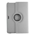 Чехлы и защитные пленки для планшетовLOGICFOX LF-832WH