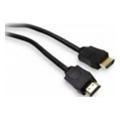 Кабели HDMI, DVI, VGAProlink UC12-20930