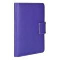 Чехлы и защитные пленки для планшетовD-LEX LXTC-4007DP