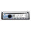 Автомагнитолы и DVDClarion M303