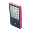 MP3-плеерыiRiver E300 4Gb