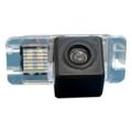 Камеры заднего видаUGO Digital Ford (SPD-39)
