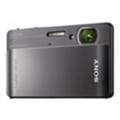 Цифровые фотоаппаратыSony DSC-TX5