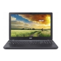 НоутбукиAcer Aspire E5-521G-45QR (NX.MLGEU.009)