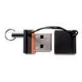 USB flash-накопителиLacie  8 GB MosKeyto LC-130982