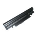Аккумуляторы для ноутбуковPowerPlant NB00000136
