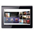 Планшеты Sony Tablet S 16 GB