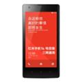 Мобильные телефоныXiaomi Redmi 1S