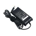 PowerPlant DE90G7450