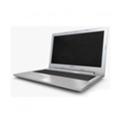 НоутбукиLenovo IdeaPad Z50-70 (59-421897)
